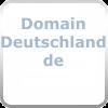 Domain Deutschland