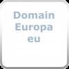 Domain Europa
